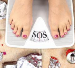 warum ist es gesünder drei mal am Tag zu essen?