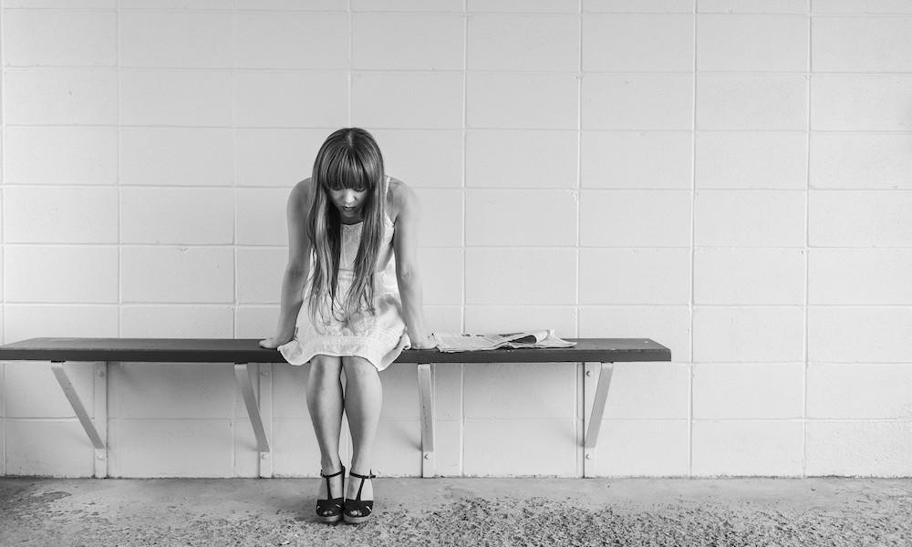 Der Opferstandpunkt ist für viele Menschen wichtig um sich selbst darzustellen.