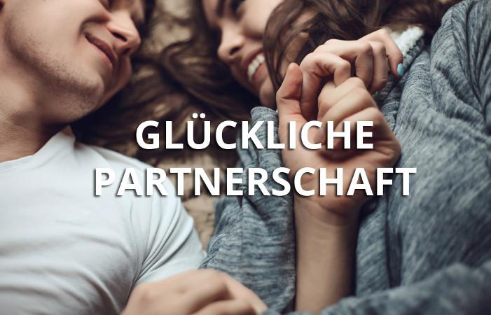 Wieso ist es wichtig für eine glückliche Partnerschaft, mit den Eltern und allen Ex-Partnern vollständig im Frieden zu sein?