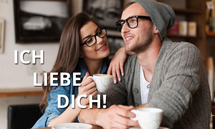 Rb sr Dating-Methode