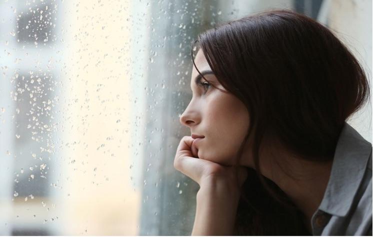 Es gibt heutzutage immer noch viele Vorurteile und Irrtümer gegenüber Depressionen.