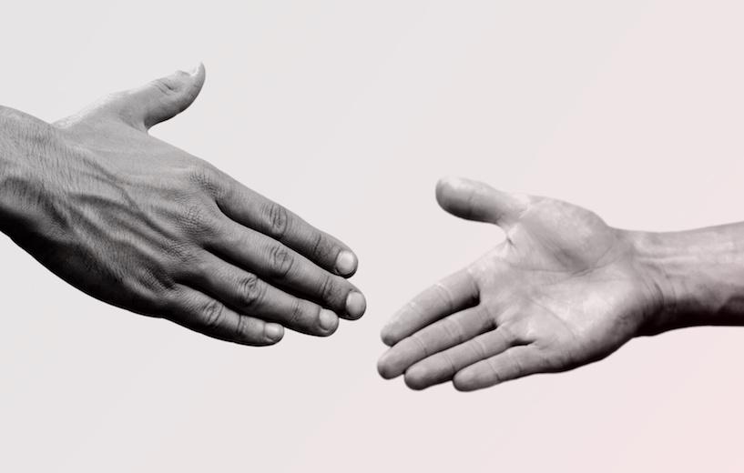 Integrität oder warum Du Dein Wort nicht hältst