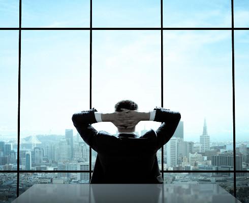 Wie kann ich in meinem Beruf erfolgreich sein?