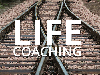 Life-Coaching in Berlin mit Kedo Rittershofer