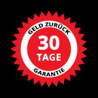 30-Garantie